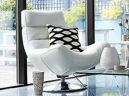 Swivel Cuddle Chairs Uk by Armchairs U0026 Accent Chairs Furniture Village