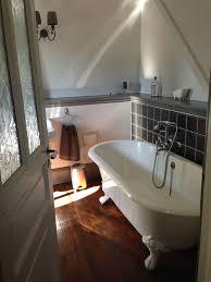 chambres d hotes de charme etretat et environs chambre arsène lupin près d etretat chambres d hôtes à louer à