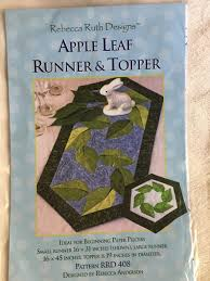 Apple Leaf Table Runner And Topper Quilt Sewing Pattern UC FF Quilting 7 Smart Options For Sales Built Into Woocommerce Best Go Outdoors Discount Codes And Vouchers Live 10 Early Black Friday Deals On Amazon You Really Dont Want Deals Are The New Clickbait How Instagram Made Extreme Mayjune 2016 By The Toy Book Issuu Jump Rope With 2 Adjustable Speed Cables Weighted Skipping Men Women Kids Jumping Crossfit Boxing Mma Fitness Walmart Coupon Codes Onnit Promos Free Trials Updated 2019 Tello Mobile Review My Favorite Brand Of Running Clothes Oiselle Promo Code Allegro Medical Coupon Code Free Shipping Farmland Ham Purple Carrot June Save 30 Little