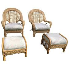 100 1960 Vintage Metal Outdoor Chairs S Patio And Garden Furniture 225 For Sale At 1stdibs