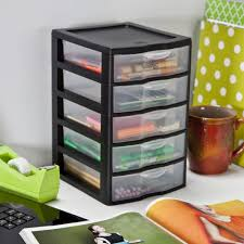 Plastic Desk File Sorter by Tips Drawer Organizer Walmart To Help Organize Other Areas Of