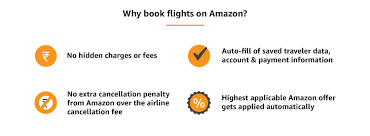 Flights On Amazon How To Use Amazon Social Media Promo Codes Diaper Deals July 2018 Coupon Toyota Part World Kindle Book Coupon Amazon Cupcake Coupons Ronto Stocking Stuffer Alert Bullet Journal With Numbered Pages Discount Your Ebook On Book Cave Edit Or Delete A Promotional Code Discount Access Code Reduc Huda Beauty To Create And Discounts On Etsy Ebay And 5 Chase 125 Dollars 10 Off Textbooks Purchase Southern Savers Rare Books5 Off 15 Purchase 30 Savings