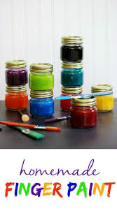 Crayola Bathtub Fingerpaint Soap Toxic by 160 Best Diy Projects Images On Pinterest Easter Eggs Easter