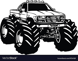 Monster Truck Cartoon Royalty Free Vector Image Cartoon Monster Truck Available Eps10 Separated By Groups And Trucks Cartoons For Children Educational Video Kids By Dan We Are The Big Song 15 Transparent Trucks Cartoon Monster For Free Download On Yawebdesign Fire Brigades About Emergency Jam Collection Xlarge Officially Licensed Kids Compilation Police Truck Ambulance Other 3d Model Lovel Cgtrader Hummer Taxi Cars Videos Toddlers Htorischerhafeninfo