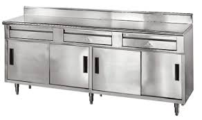 Advance Tabco Hand Sink by Advance Tabco Mobile Kitchens
