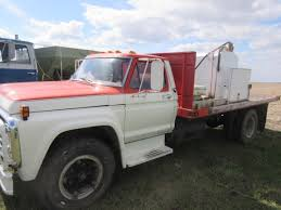 1974 Ford 2 Ton Truck, V-8, 4&2 Speed, 16 Ft Box& Hoist, Sells With ... Toyota Hino 2 Ton Truck Caribbean Equipment Online Classifieds For Hiring A Tonne Box 16m Cheap Rentals From Jb Ton Jim Carter Parts Commercial Success Blog 12ton Work Is Inexpensive 1969 Chevrolet Pickup Connors Motorcar Company 1950 Dodge Truck W12 Flatbed The M35a2 Page 1939 Ford Sale 1995123 Hemmings Motor News 1979 C60 Custom Deluxe Item B7293 Jimsclassicrnercom 1951 Ihc 12 Forklift Companies Trucks China Manufacturer