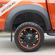 4WD Wheel Arch Flare Kit   JHP Car Wheels At Best Price In Malaysia Lazada Off Road Truck And Rims By Tuff Vwvortexcom 3pc Forged Wheels Made In Usa Felgenwerks Modern The Dotr Lto Have Spoken Regarding The Alleged 4x4 Crackdown 2004 Ford F250 4x4 Powerstroke 8 Lift Premium 35s F350 For Ranger Mag Blog Tempe Tyres American Racing Classic Custom Vintage Applications Available Road Wheels Street Dreams South Texas Accsories Home Facebook