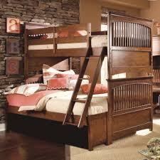 Furniture American Furniture Warehouse Daybed Memory Foam