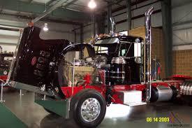 Peterbilt 358m 1968 Excellent Beautiful Truck