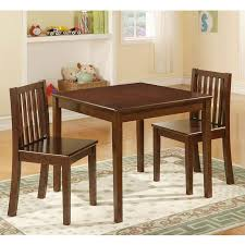 kitchen island kitchen tables big lots dining room amazing