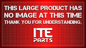 ITEParts.com: Intercon Truck Equipment Online Store Stakebody Hashtag On Twitter Bill Deluca Chrysler Dodge Jeep Ram Commercial Work Trucks And Vans Itepartscom Intercon Truck Equipment Online Store Custom Fabricated Dump Bodies Accsories Omaha Dump Body Manufacturer Archives Warren Truckcraft Photos Hastag Customtruckbodies Hash Tags Deskgram Truckacciesstore 30 Tool Box Heavyduty Packaging Uws Ec20121