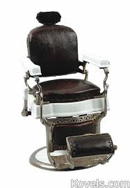 Koken Barber Chair Vintage by Antique Barber Advertising U0026 Store Collectibles Price Guide