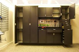 kobalt garage wall cabinets foxy and storage systems metal cabinet