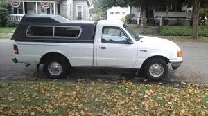 Ford Ranger Questions - I Have A 4 Cylinder Transmission. And I ... How Manual Tramissions Work Howstuffworks 10 Ways To Make Any Truck Bulletproof Diesel Power Magazine 2018 Chevrolet Silverado 1500 Indepth Model Review Car And Driver Transmission Fail Rolls When In Park Aamco Colorado Ford F250 Shifting Too Hard Why Is My Fordtrucks What Ever Happened To The Affordable Pickup Feature 2017 2500hd 3500hd Tramissions Nearly Grding A Halt Medium Duty Drive Standard An Manual Transmission F100 Questions Swap Cargurus Dodge Ram Automatic 2007 Torqueflite Wikipedia