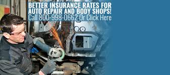 100 Tow Truck Insurance Cost Towtrucktransparent Pathway