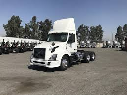 100 Heavy Trucks For Sale 2019 Volvo Truck 780 Luxury Canada Used North