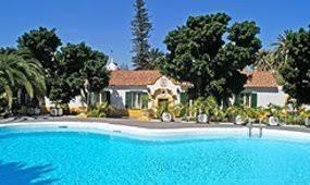 chambre d hote de charme ile de chambres d hotes en îles canaries espagne charme traditions