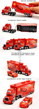 2018 Pixar Cars 2 Mack Truck Hauler Small Red Car Model Toys Metal ... Heavy Cstruction Videos Disney Pixar Mack Truck And Cars Smoby Veimlis 70360208 Varlelt Majorette Ice Wireless 213089593 Scale 1 24 Feature Tent Great Kids Bedrooms The Cars3 Toy Big Crash Toys For Kids Disneypixar Tour Is Back To Bring More Highoctane Fun Lego 8486 Macks Team I Brick City Hauler Camion Transporteur Store 10 Cars 3 Mack Truck Trolley Diy Role Play Products Wwwsmobycom With Tool Box Tools Kit Lightning Mcqueen 95 Au Sports Car W The King Metal Model Mack Truck Cars Pixar Red Tractor Trailer Hd Wallpaper