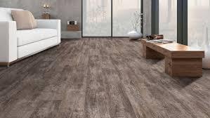 Luxury Vinyl Tiles And Planks TranscendTM SureSetTM