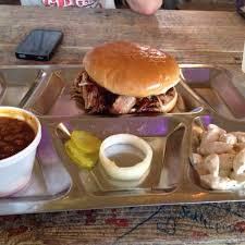 The Shed Ocean Springs Ms Menu by The Shed Bbq U0026 Blues Joint Menu Ocean Springs Mississippi