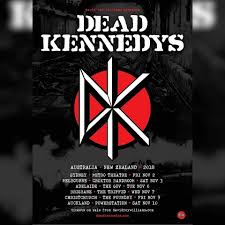 100 Police Truck Dead Kennedys Home Facebook