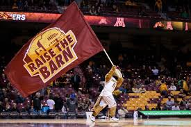 Minnesota Posts One Of Program's Best Season Ticket Renewal Rates ... Connecticut Estate With Giant Sports Barn Lists For 15 Million Wsj Portable Storage Buildings Sheds And Barns The Farm Ne3x3hoop Friendly Tournament New Hampshire Adds New Cycling Classes To Create Boutique Experience Tclt Newsletter September14 Digital Verson By Trafford Issuu Sportsbarnrecovered 2015venddemoday_thesportsbarnpublic Artcurial Barnfind Baillon Antique Sports Car Collection Huddersfield College Sports Barn Triton Cstruction Ltd Sha U11 Spin Final Sport Pavilion Playing Field In Ewyas Harold Will There Ever Be Another Rutgers Sketball Game On Jimmy V