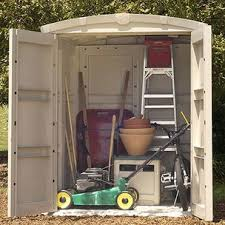 Suncast Garden Shed Taupe by Fresh Suncast Large Vertical Storage Shed 32 For Your Vertical