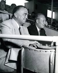 J Edgar Hoover Cross Dresser by J Edgar Hoover Cross Dresser 28 Images J Edgar Hoover Was Not