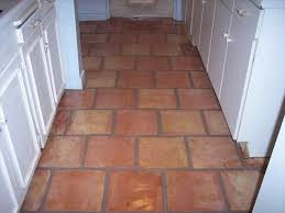 tips to grouting floor tiles