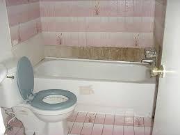 appealing bathroom mirror replacement cost 102 below is a