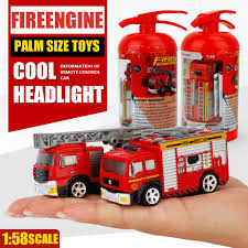 RC Fire Engine Truck Toys Kids RC Truck Remote Control Real Action ... 40mhz 158 Mini Fire Engine Rc Truck Remote Control Car Toys Kids Dickie Action Series 16 Garbage Walmartcom Rescue Kid Toy Vehicle Lights Water Kidirace Rechargeable Ladder Baby Educational Cartoon For Toddlers Radio Control Fire Engine In Leicester Leicestershire Gumtree Cheap Rc Find Deals On Line At Alibacom 8027 Happy Small Children Brands Products Wwwdickietoysde