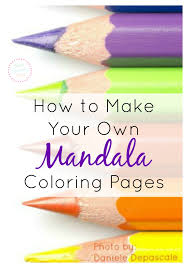 Did You Know Can Make Your Own Difficult Adult Coloring Page Printables Online