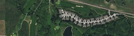 Hart Ranch Golf Club | Hart Ranch Golf Course Red Barn Golf Course Sportsmans Country Club East 953 High Point Drive Rockton Il 61072 Hotpads Springbrook Remuda Atwood Homestead Rockford United States Swing 103 Lane Western Acres Mls 201704637 Morgan Grayslake Greys Lake