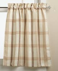 Tier Curtains 24 Inch by 87 Best Home U0026 Kitchen Window Treatments Images On Pinterest