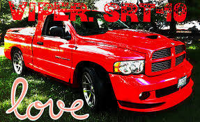 2004 Viper SRT-10 Just Love This Truck - Worlds Fastest Production ... The Worlds Faest Production Truck Roush Nitemare Youtube Gmc News And Reviews Top Speed 2014 Ford F150 Tremor To Pace Nascar Trucks Race In Michigan Faster Than A Corvette Gmcs Syclone Sport Truck Ce Hemmings Daily Tesla Unveils New Roadster Electric Semitruck Bobby And Lisas Miss Misery Drag 4x4 Photo 2017 Roush Comes With 600horsepower V8 Power Strokes Drivgline Muscle 1978 Dodge Lil Red Express Stock Raptor Not Fast Enough Try The 605 Hp Velociraptor Make 600hp Under Radar Duramax Tuners 12004 Lb7 Stealth Tx2k13 1100hp Mega Diesel Vs Turbo Supra Very Hd
