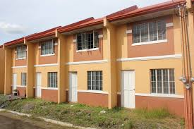 100 Houses In Sorrento Village Burgos Rodriguez Rizal Home4pinoy