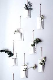 How To Make Macrame Wall Hanging Projects Craft Ideas Picture