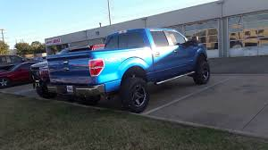 Lifted Ford F-150 Dallas, TX   Custom Truck Dealer Dallas, TX - YouTube New Dynamics Reshaping The Truckdealership Channel Fleet Owner Used Trucks Volvo This Diesel Truck Dealer Is Donating Cars To Those In Need The Drive Dealer Site Norwood Central Buick Gmc Of Trucks At Truck England Uk Stock Photo Jud Kuhn Chevrolet Little River Chevy Indianapolis Blossom Dealership Transource Greensboro Becomes Certified Mack Uptime Noregon Insurance Oakland Thiel Center Inc Pleasant Valley Ia