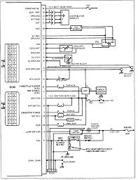 Box Truck Wiring Diagram - Wiring Diagram Schematic Name Chevy Truck Diagrams On Wiring Diagram Free Wiring Diagram 1991 Gmc Sierra Schematic For 83 K10 Box Schematic Name 1990 Parts Of A Semi Truckfreightercom Volvo Fl6 Great Engine 31979 Ford Schematics Fordificationnet Motor Vehicle Act Regulations Data Ignition Section 5 Air Brakes Tail Light Simple Site