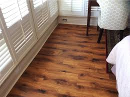 Commercial Grade Vinyl Wood Plank Flooring by Luxury Vinyl Flooring Trident Luxury Vinyl Planks