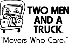 Madison Community | TWO MEN AND A TRUCK Madison Community Two Men And A Truck Two Men And A Truck Troy 39 Photos 21 Reviews Movers 1250 Wkow Wisconsin Using Boxes To Create Refighters Add Extra Layer Of Protection With Bulletproof Vehicle Thefts Continue Rise Thanks Unlocked Doors Keys In And Best Image Kusaboshicom Dont Let Rain Dampen Your Moving Experience Who Blog Home Facebook The Care Drugs Handguns Seized Dtown 2 Men Arrested Police Say