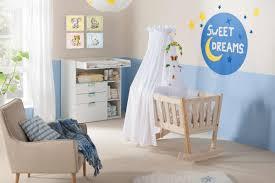 babyzimmer gestalten hornbach