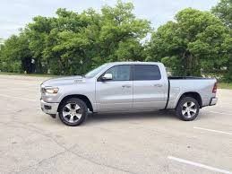 2019 Ram 1500 Is The Truck For Winning Arguments | Autos ... Lister Autotruck Wikiwand Auto Transport Truck Learn Vehicles Formation And Uses Kids Used Carsuv Dealership In Auburn Me K R Sales Cars Redlands Car Dealers Advantage Center Davis Certified Master Dealer In Richmond Va Amazoncom Traxion 3100ffp Foldable Topside Creeper Automotive Vehicle Inventory Jeet Services Why Trucks Are One Step Closer To Automatic Brakes Fortune Accsories Catonsville Parts Retailer Man Autouzbekistan Pmiere Innovative Truck Model Park Fleet Serving Plymouth In Ford Gmc Morgan New