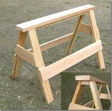 how to build wood shelf supports friendly woodworking projects