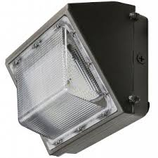 versaled wall packs commercial lighting wall packs emergency