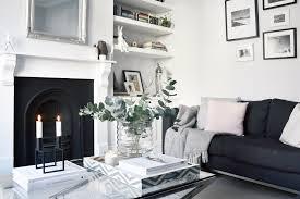 100 Victorian Interior Designs Superior Modern Design Abi Dare These Four Walls