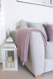 Mauve Bedroom by Duck Egg And Mauve Living Room Our Home Pinterest Mauve