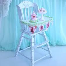 Vintage Baby Highchair Rental | Minted And Vintage Dessert Stand ... Old Wooden High Chairs For Babies Modern Chair Decoration 16 Best 2018 Amazoncom Ciao Baby Portable For Travel Fold Up Table And Doll Miniature Fniture Vintage Etsy Fisher Price Baby Toy Food Set Rare Play Slideshow Things We Commonly See At Roadshow Antiques Roadshow Pbs 8 Hook On Of Vintage Highchair Rental Minted Dessert Stand Early 1950s Solid Wood Highchair Rocker Very Solid Sweet Sewn Stitches Thursday Threads Antique Makeover
