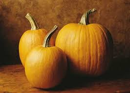 Simple Steps To Carving A Pumpkin by How To Carve A Pumpkin Allrecipes