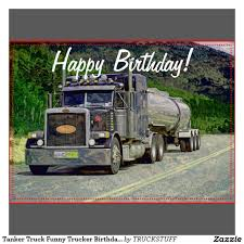 Funny Trucker Happy Birthday - Alpha Beta Demo Warning Bad Motha Trucker Activated Beware Funny Gift Truck Driver Cargo Container Stock Photos Drivers Quotes Amdoinfo Trucking Carrier Warnings Real Women In 7226 Cliparts Vector And Royalty Free Sotimes Being A Suptrucker Is Hard Cartoon Looking Road Car Driving City Smiling Illustration Character With Beard In Cap Selfdriving Trucks Are Going To Hit Us Like Humandriven American Stimulator Gaming